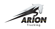 Arion Track