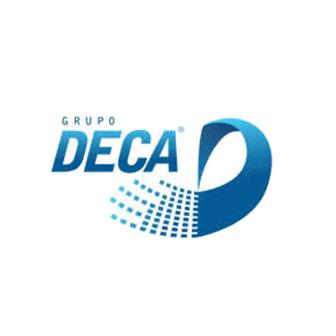 DSG_MP_Connect_Partners_Logos_Grupo_Deca