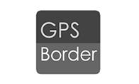 GPSBorder.png