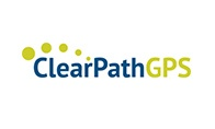 Clear Path GPS.jpg