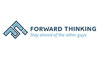 ForwardThinking.jpg