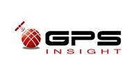 GPS Insight.jpg