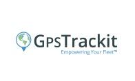 GPS Track It.jpg