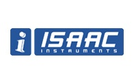 ISAAC Instruments.jpg