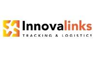 InnovaLinks.jpg