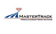 MasterTrack.jpg
