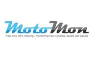 MotoMon.jpg