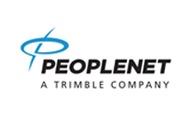 PeopleNet.jpg