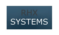 RHx Systems.jpg