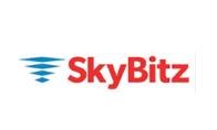 SkyBitz.jpg