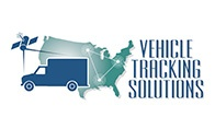 Vehicle Tracking Solutions.jpg