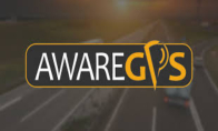 aware gps logo.jpg