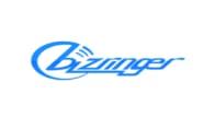 bizringer logo.jpg