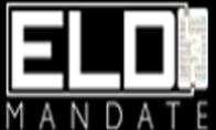 eld mandate logo.jpg