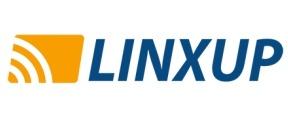 Linxup-logo.jpg