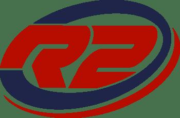R2 Logo PNG (002)