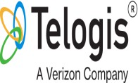 Telogis_Logo.jpg