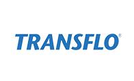 Transflo.png