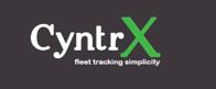 cyntrx.png