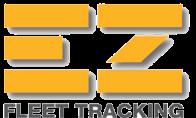 ez fleet logo