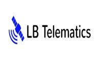 lb telematics logo.jpg