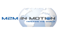 m2m in motion logo.png