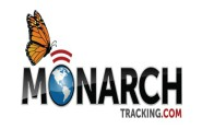 monarchtrackingcorrected.jpg