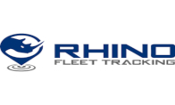 rhino fleet tracking logo