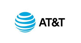 DSG_MP_Connect_Partners_Logos_Rectangles_ATT_Fleet_Management