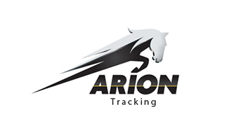 DSG_MP_Connect_Partners_Logos_Rectangles_Arion_Track
