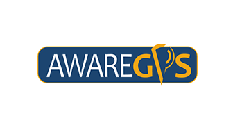 DSG_MP_Connect_Partners_Logos_Rectangles_Aware_GPS