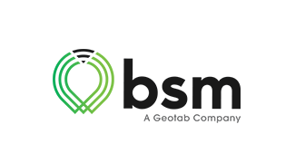 DSG_MP_Connect_Partners_Logos_Rectangles_BSM_Fleet_Canter