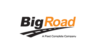 DSG_MP_Connect_Partners_Logos_Rectangles_Big_Road