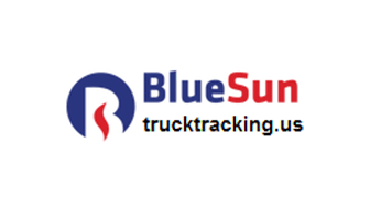 DSG_MP_Connect_Partners_Logos_Rectangles_Blue_Sun_Solutions
