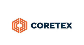 DSG_MP_Connect_Partners_Logos_Rectangles_Cortex_360