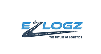 DSG_MP_Connect_Partners_Logos_Rectangles_EZ_Logz