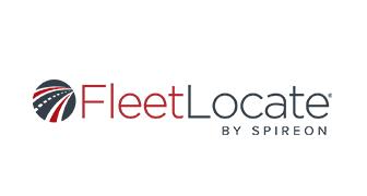 DSG_MP_Connect_Partners_Logos_Rectangles_FleetLocate_Spireon