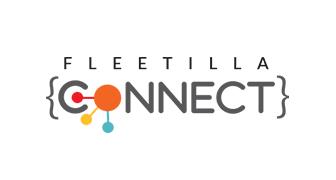DSG_MP_Connect_Partners_Logos_Rectangles_Fleetilla_Connect