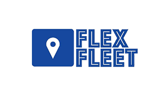 DSG_MP_Connect_Partners_Logos_Rectangles_FlexFleet_GPS