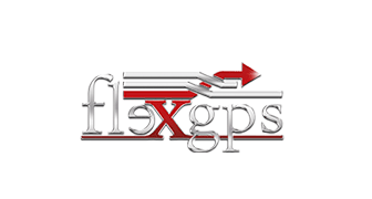 DSG_MP_Connect_Partners_Logos_Rectangles_FlexGPS