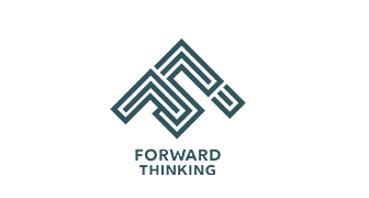 DSG_MP_Connect_Partners_Logos_Rectangles_Forward_Thinking