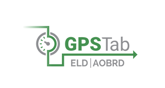 DSG_MP_Connect_Partners_Logos_Rectangles_GPS_Tab