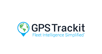 DSG_MP_Connect_Partners_Logos_Rectangles_GPS_TrackIt