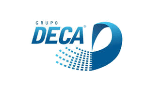 DSG_MP_Connect_Partners_Logos_Rectangles_Grupo_Deca