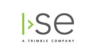DSG_MP_Connect_Partners_Logos_Rectangles_ISE_Fleet_Services