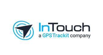 DSG_MP_Connect_Partners_Logos_Rectangles_InTouch_GPS