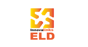 DSG_MP_Connect_Partners_Logos_Rectangles_Innovalinks
