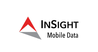 DSG_MP_Connect_Partners_Logos_Rectangles_Insight_Mobile