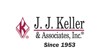 DSG_MP_Connect_Partners_Logos_Rectangles_JJ_Keller