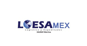 DSG_MP_Connect_Partners_Logos_Rectangles_LOESA